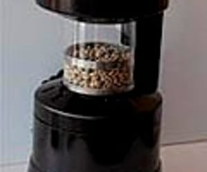 home roasting supplies image