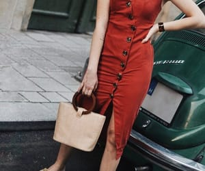 fashion, fresh, and girls image