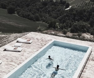 places and pool image