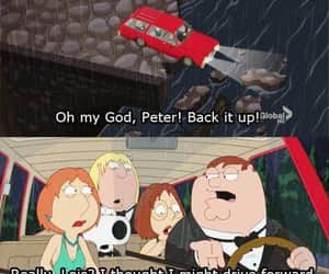 family guy, funny, and lol image