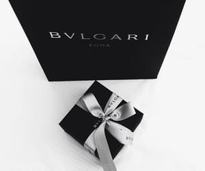 black, fashion, and shopping image