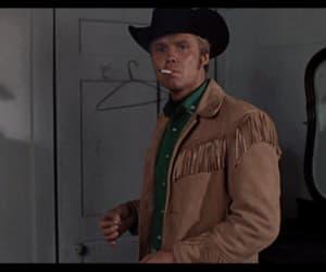 gif, jon voight, and midnight cowboy image