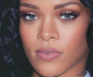 rihanna, beautiful, and celebrity image