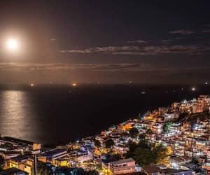 brasil, favela, and rio de janeiro image