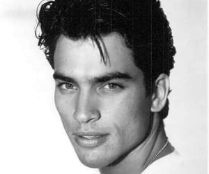 actor, Hot, and schaech image