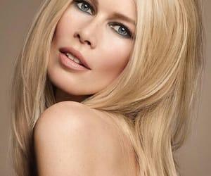 blondie, model, and models image