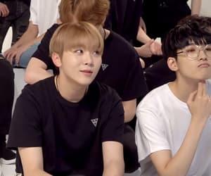 kpop, Seventeen, and lq image
