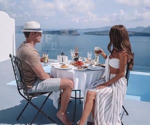 couples goals image