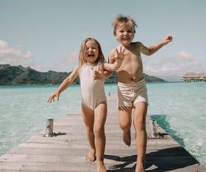 sibling goals image