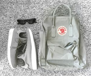 adidas, backpack, and cateye image