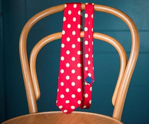 etsy, men neckties, and suit accessory tie image