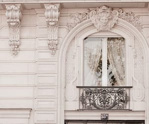 vintage and architecture image