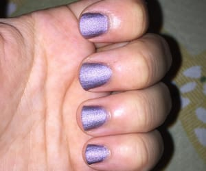 color, nail, and hands image