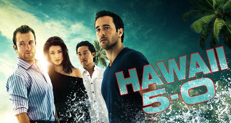 article and hawaii 5-0 image