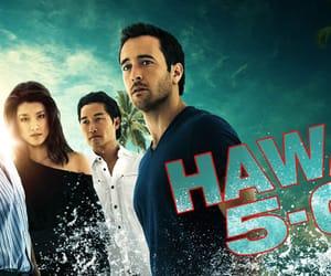 hawaii 5-0 and article image