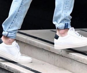 aesthetics, feet, and tommo image