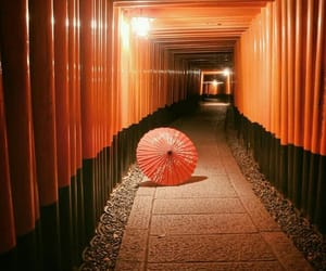 beautiful, japan, and places image