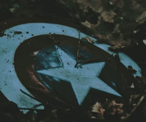 aesthetic, america, and Avengers image