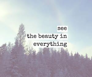 beautiful, beauty, and finland image
