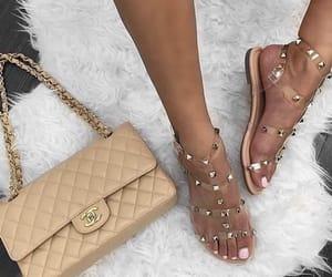 bag, fashion, and 💎 image