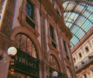 Versace image