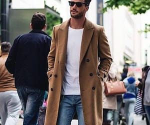 man and outfit image
