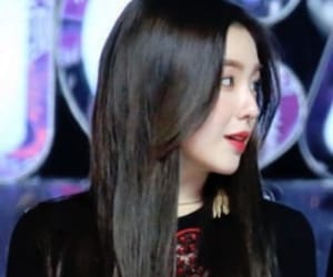couples, kpop, and red velvet image
