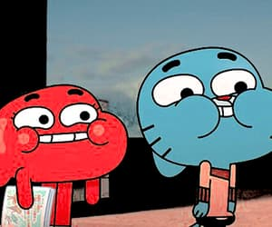 gumball image