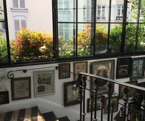 paris, parisien, and view image