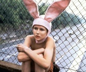 gummo, 90s, and bunny boy image
