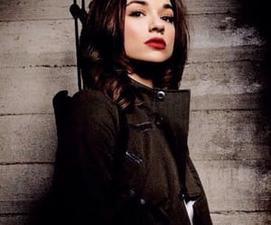 crystalreed and allisonargent image
