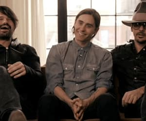 gif, 30 seconds to mars, and jared leto image