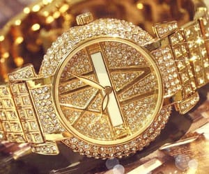 fashion, watches, and holiday gifts image