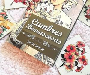book, novel, and romance image