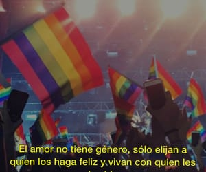 frases, pride, and quotes image