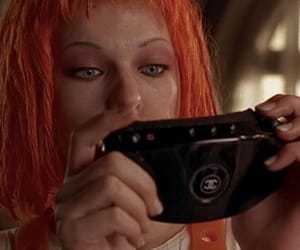 movies, throwback, and the fifth element image