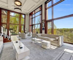 architecture, home design, and interior image