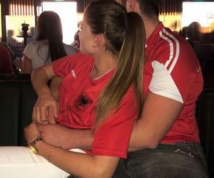 albanian, albania, and couple image