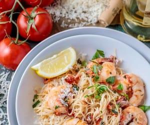 shrimps image