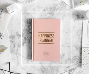 happiness, inspiration, and pink image
