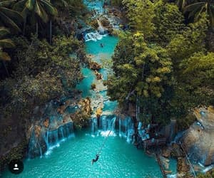 nature, Philippines, and travel image