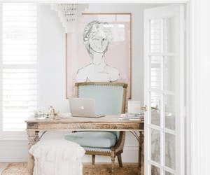 fashion, inspiration, and home image