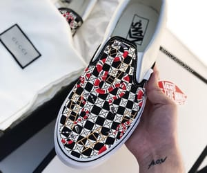 art, checkerboard, and checkered image