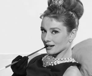 60's, acting, and actress image