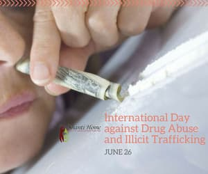 drugs, trafficking, and illicit image