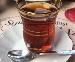 cay, tea, and views image