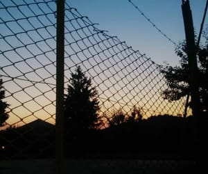 tramonto image