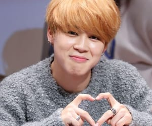 army, kpop, and chim chim image