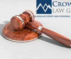 anchorage lawyer image