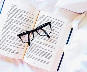books, livros, and reading image